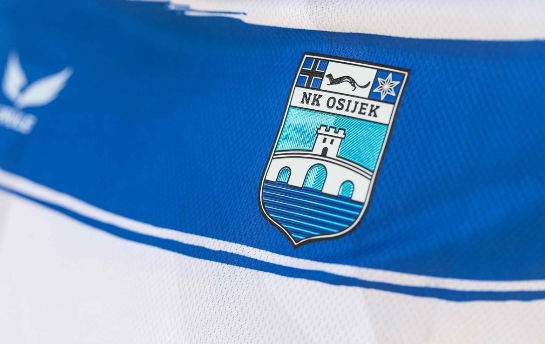 🎓 NK Osijek ulazi u EBL