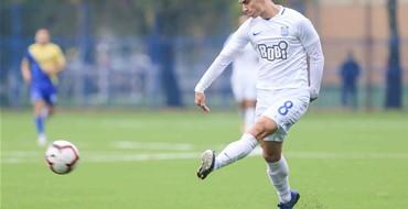 Matchday: Sesvete - Osijek II