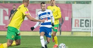Vuković: Brzo smo se vratili u pozitivu