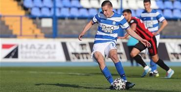 Sekulić: Odigrali smo odličnu utakmicu