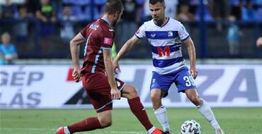Bohar sudjelovao kod pogotka Slovenije