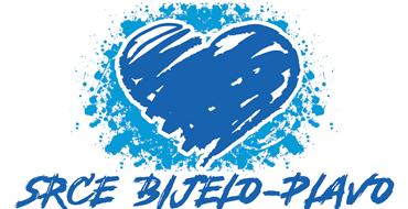 Srce Bijelo-Plavo nova navijačka pjesma